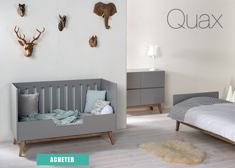 pu riculture chambre b b cadeaux de naissance cmonpremier. Black Bedroom Furniture Sets. Home Design Ideas