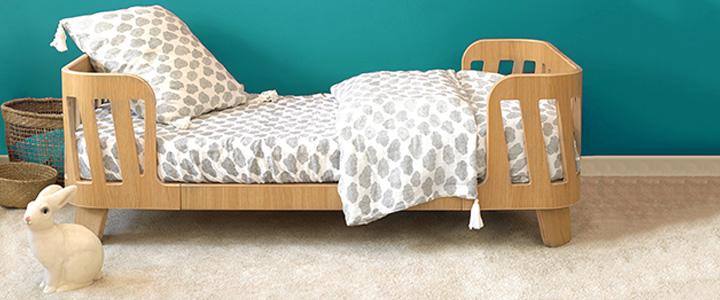 Marque Linge de lit