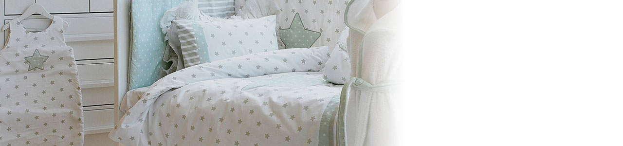 Marque Laura Ashley