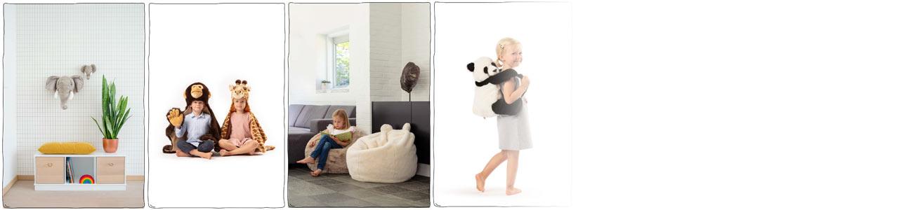 wild and soft cmonpremier site de pu riculture. Black Bedroom Furniture Sets. Home Design Ideas