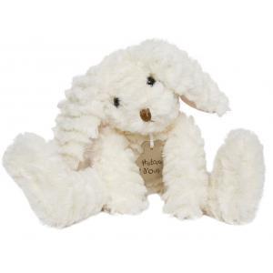 Histoire d'ours - HO1424 - Lapinou - 35 cm - boîte cadeau (104118)