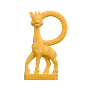 Vulli - 010313 - Anneau de dentition vanille Sophie la girafe (134848)