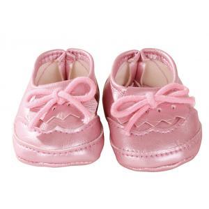 Gotz - 3402208 - Chaussures pour bébé, 30-33 cm (179823)