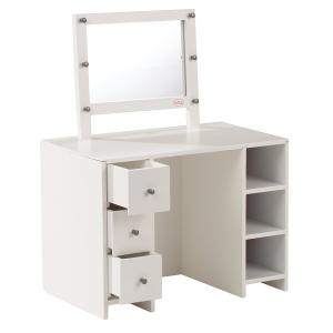 Gotz - 3402259 - Table de maquillage (218744)