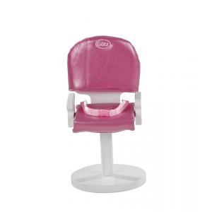 Gotz - 3402275 - Chaise de coiffeur (218746)