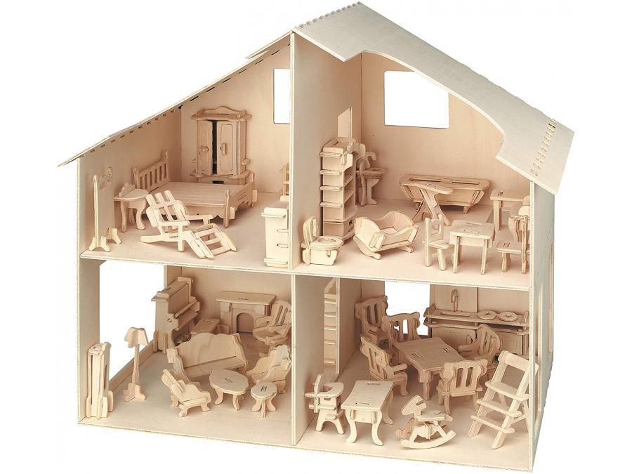 Accessoire maison best accessoire chambre avec tapis for Accessoire de decoration maison