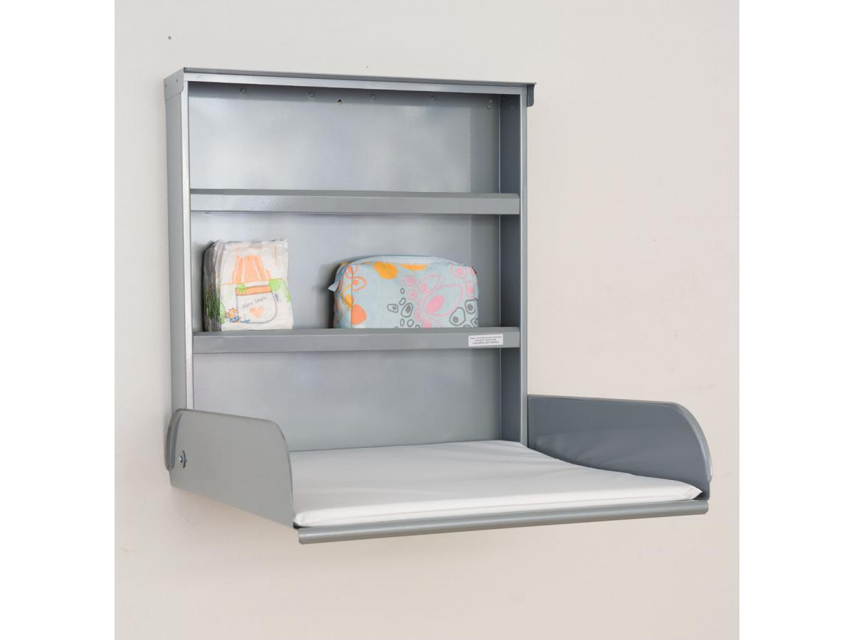 bybo design table langer murale fifi matelas bio. Black Bedroom Furniture Sets. Home Design Ideas