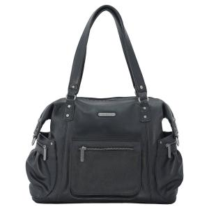 Timi and Leslie - TL_228_01BK - timi & leslie - Abby - Black (261648)