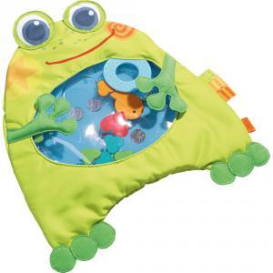 Haba - 301467 - Eveil aquatique Petite grenouille (265890)