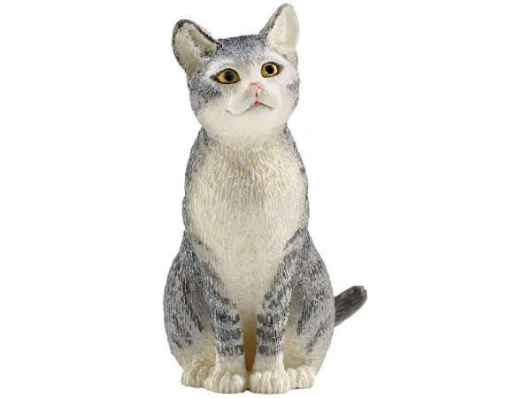 Multicolore Schleich 42293 Aliments pour chiens et chats