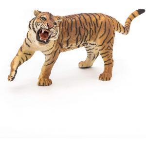 Papo - 50182 - Figurine Tigre rugissant (271046)