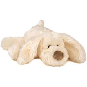 Histoire d'ours - HO2319 - Chien cookie - 25 cm (274156)