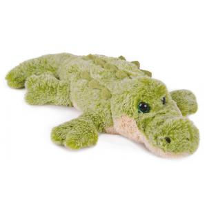 Histoire d'ours - HO1454 - Croco - taille 40 cm (274166)