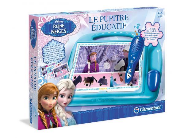 Lectronique reine neiges - Jeu reine des neiges en ligne ...