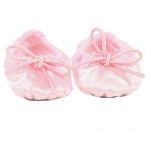 Gotz - 3402541 - Chaussures, ballett, 30 a 33 cm (277946)