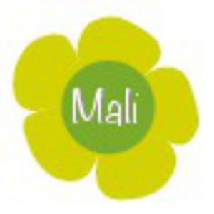 Haba - 300513 - Little Friends – Mali (285016)