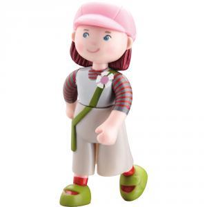 Haba - 300517 - Little Friends – Elise (285024)