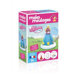 Mako moulages - 39014 - Création poterie