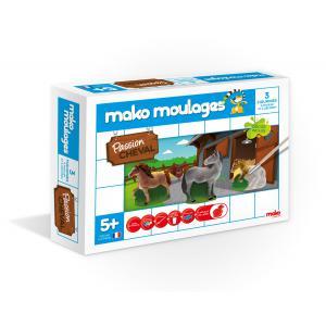 Mako moulages - 39008 - Création poterie (294460)