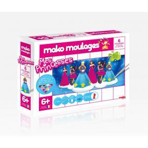 Mako moulages - 39017 - Création poterie (294538)