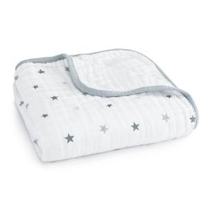 Aden and Anais - 6038G - couverture twinkle (308790)