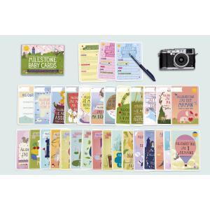 Milestone Cards - 106-000-005 - Rangements pour livres Lion (310708)