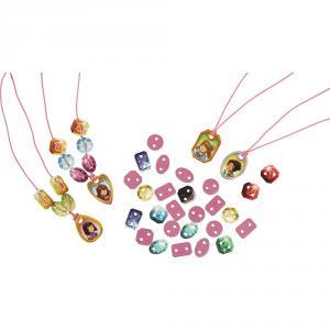 Haba - 301847 - Princesse Mina et ses diamants (315442)