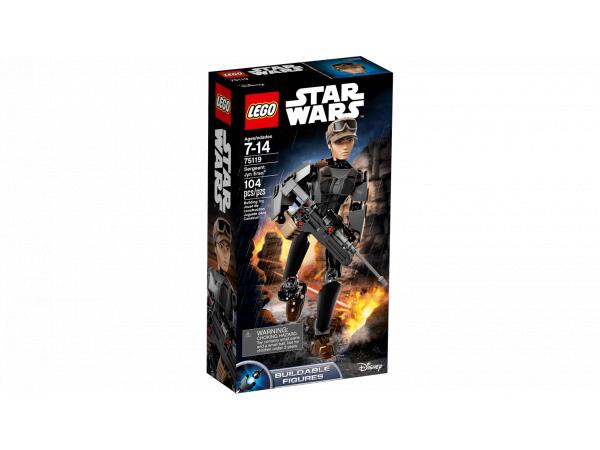 LEGO Disney Star Wars The Force Réveille Keylight Kylo Ren ledlite Keychain