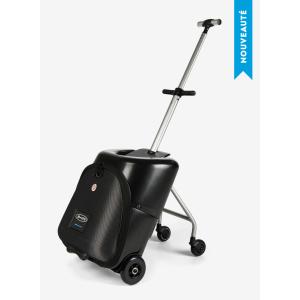Micro - ML0011 - Lazy Luggage (328172)