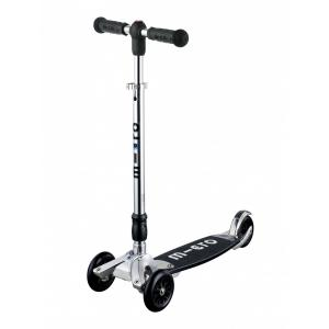 Micro - KB0021 - Trottinette Kickboard Original T-bar & Joystick (interchangeable) (328180)