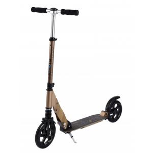 Micro - SA0065 - Trottinette Suspension Scooter - PU 200mm (328192)