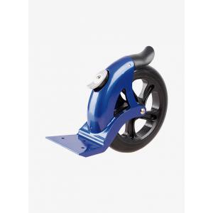 Micro - SA0038 - Trottinette Flex - Bleu Saphir - PU 200mm (328208)
