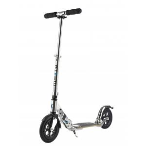 Micro - SA0035 - Trottinette Flex Air - Aluminium - PU 200mm (328210)