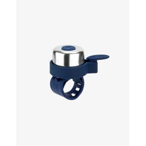 Micro - AC4452 - Sonnette - Bleu marine (328300)