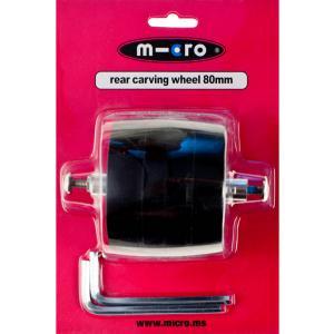 Micro - AC7001B - Frein pour Mini Micro Classic (vendus par deux) (328602)