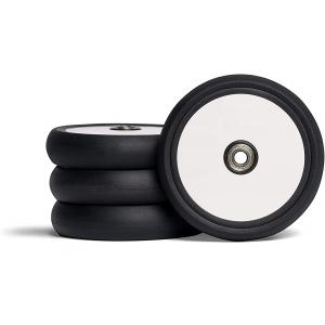 Babyzen - BZ10201-01-A - Pack roues pour poussette YOYO (332880)
