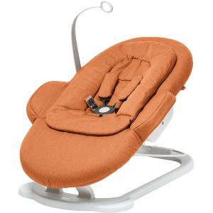 Stokke - 350102 - Stokke® Steps™ Transat - modèle Orange (333032)