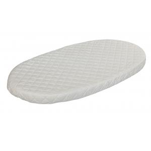 Stokke - 131900 - Matelas Junior Sleepi 160 cm (333080)