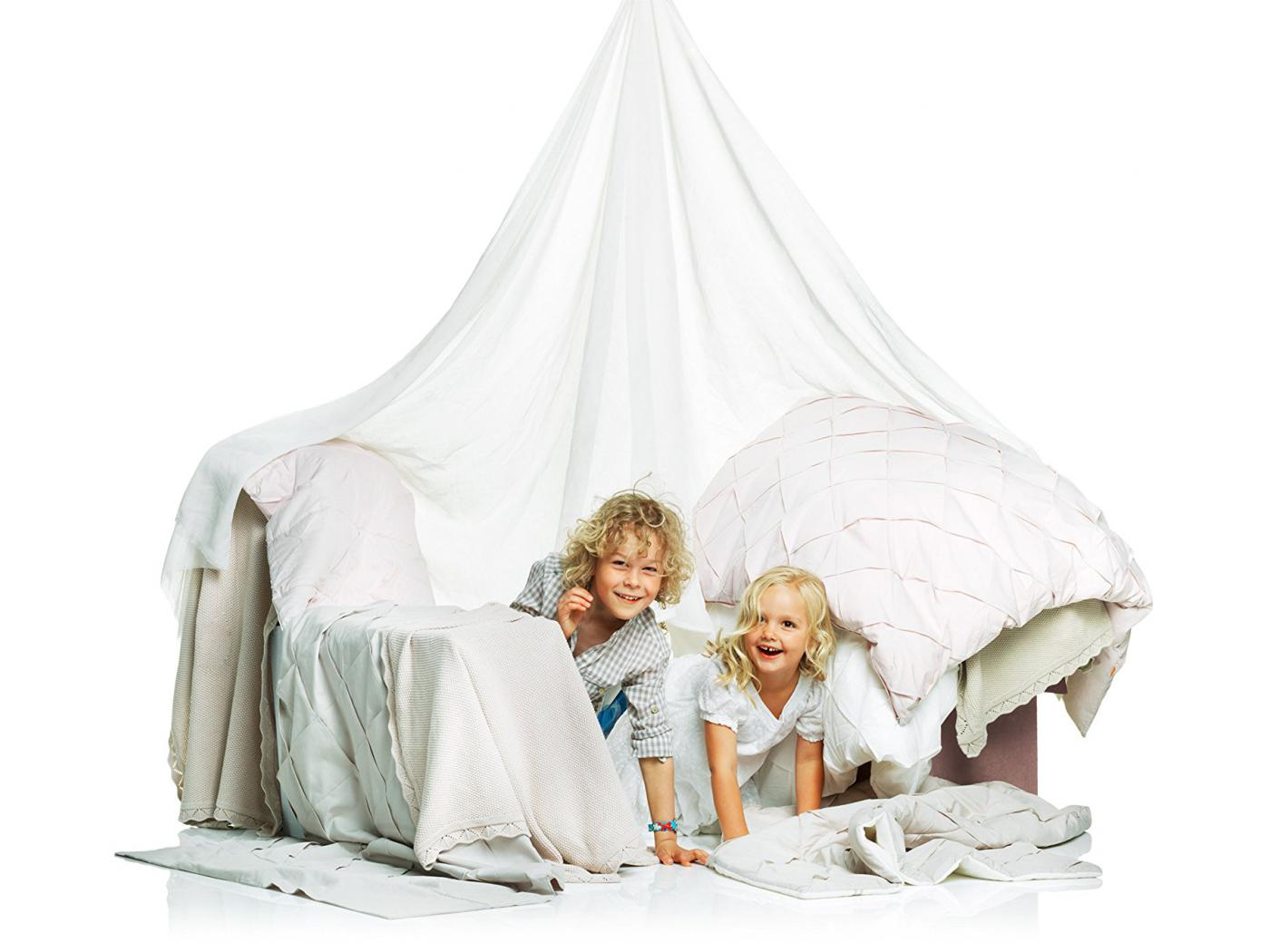 stokke sleepi housse de couette 100x140 cm taie 40x60. Black Bedroom Furniture Sets. Home Design Ideas
