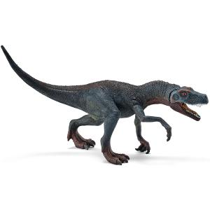Schleich - 14576 - Figurine Herrerasaure 23,2 cm x 7,5 cm x 12,5 cm (333526)