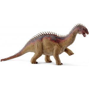 Schleich - 14574 - Figurine Barapasaurus 32,6 cm x 7,6 cm x 11 cm (333528)