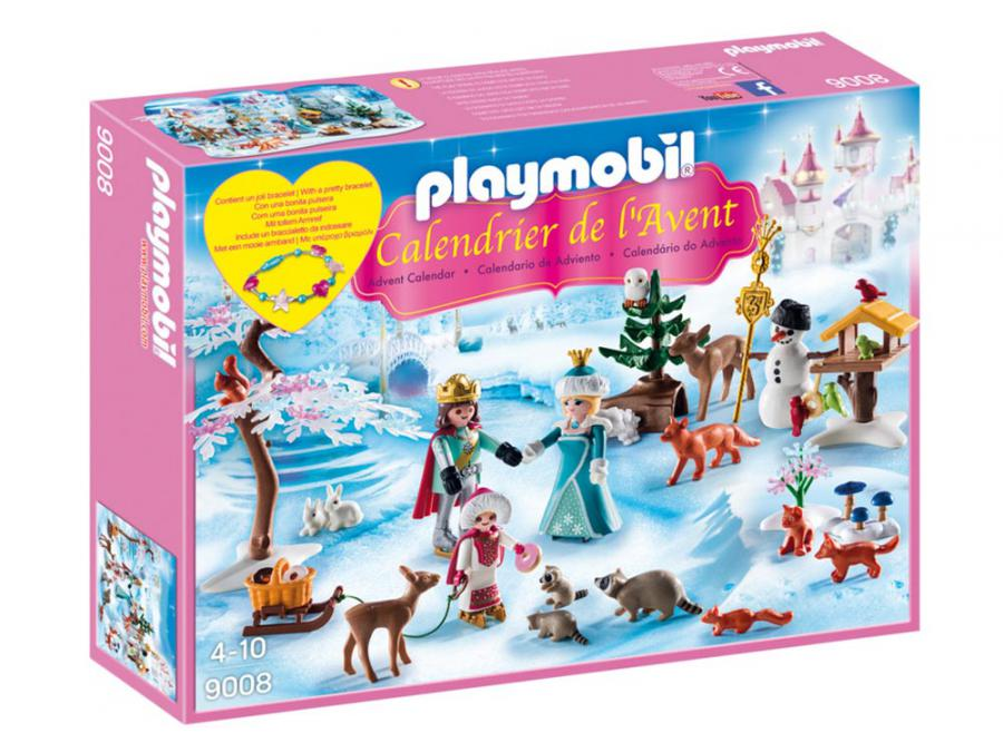 Accessory boats playmobil ref 85