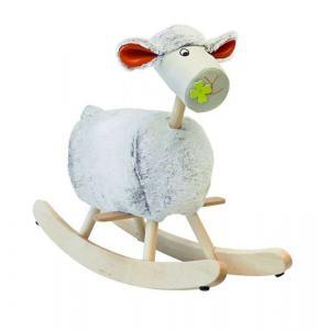 Moulin Roty - 720104 - Mouton à bascule Mémoire d'enfant (334824)