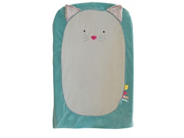moulin roty matelas 224 langer les pachats