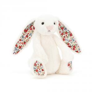 Jellycat - BLB6CBN - Lapin Blossom Cream Bunny Small Ecru (336248)