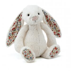 Jellycat - BLB6CBN - Blossom Cream Bunny Small - 18  cm (336248)