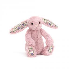 Jellycat - BLSB6BT - Blossom Tulip Bunny Baby -  cm (336264)