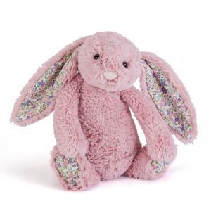 Jellycat - BL2BTP - Blossom Tulip Bunny Large - 36  cm (336288)