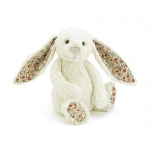 Jellycat - BLB2CBN - Blossom Cream Bunny Large - 36 cm (336290)