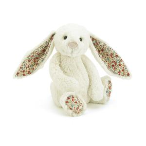 Jellycat - BL3CBN - Blossom Cream Bunny Medium - 31  cm (336294)